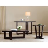 Brownstone Furniture Coffee Table Sets
