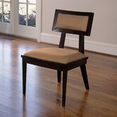 Bancroft Side Chair