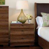 Brownstone Furniture Nightstands
