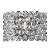 Alice 1 Light Wall Sconce