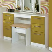 Welcome Furniture Dressing Tables