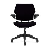 Humanscale Seating