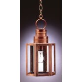 Northeast Lantern Hanging Outdoor Lights