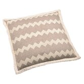Barreveld International Decorative Pillows