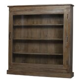 Barreveld International Accent Chests / Cabinets