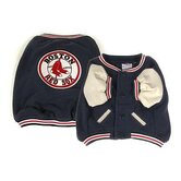 MLB Varsity Dog Jacket