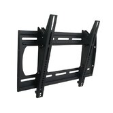 Premier Mounts TV Mounts