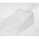 Bouncer Measuring Cup Contour Scoop (64 oz.)