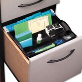 Rubbermaid Hanging Desk Drawer Organize