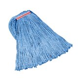 Mop Heads by Rubbermaid