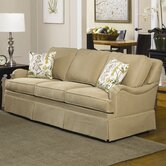 Lakefront Fabric Sofa