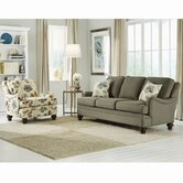 Kapas Living Room Collection