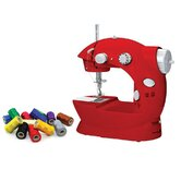 Beautyko Sewing Machines & Sergers