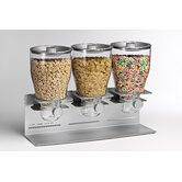 Zevro Food & Beverage Dispensers