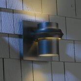 Hubbardton Forge Outdoor Flush Mounts & Wall Lights
