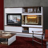 Brera N°22 Entertainment Center