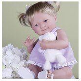 Baby Isabella Doll