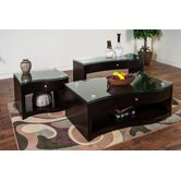 Sunny Designs Coffee Table Sets