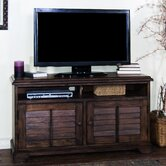 Sunny Designs TV Stands