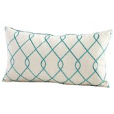 Cyan Design Accent Pillows