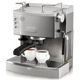 All Espresso Machines