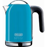 Delonghi Tea Kettles And Hot Pots