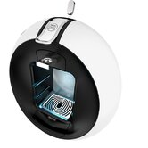 Nescafe Dolce Gusto by Delonghi Circolo Single Serve Coffee Maker