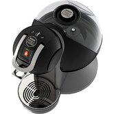 Nescafe Dolce Gusto by Delonghi Creativa Single Serve Coffee Maker
