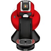 Nescafe Dolce Gusto Creativa Single Serve Coffee Maker
