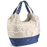 Lug Travel Totes