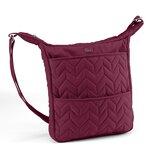 Lug Handbags