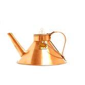 Jacob Bromwell Tea Kettles & Teapots