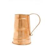 Jacob Bromwell Drinkware