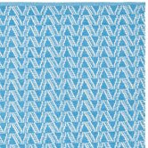 Thom Filicia Summer Blue Rug