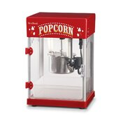 Theater Popper 2.5 Ounce Kettle