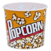 West Bend Popcorn Machines & Accessories