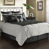 Paramount Baystar Super Pack Bedding Set