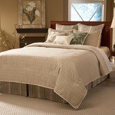 Elite Allentown Super Pack Bedding Set