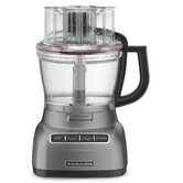 KitchenAid Food Processors