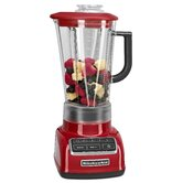 KitchenAid Blenders, Smoothie Makers & Accessories