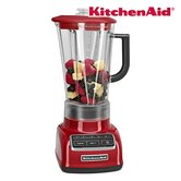 KitchenAid Blenders, Smoothie Makers & Accessories