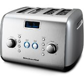 KitchenAid Toasters, Ovens & Roasters