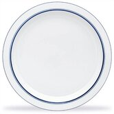 Dansk Plates & Saucers