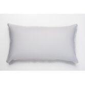 Ogallala Comfort Company Bed Pillows