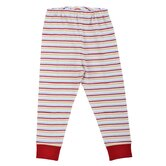 Baby Long Johns