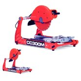 CC300M Masonry Saw