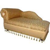Fantasy Furniture Dog Beds & Mats