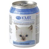 KMR Milk Replacer Liquid for Kittens