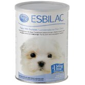 Esbilac Powder for Dogs