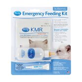 KMR Emergency Feeding for Cats (0.75 oz.)